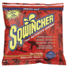 Sqwincher Powder Packs, Cherry, 23.83 oz SQW 690-016047-CH