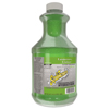 Sqwincher Liquid Concentrate, Lemon-Lime SQW 690-030328-LL