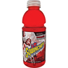 Sqwincher Ready-To-Drink, Fruit Punch, 20 oz SQW 690-030535-FP