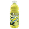 Sqwincher Ready-To-Drink, Lemon-Lime, 20 oz SQW 690-030538-LL