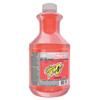 Lite Liquid Concentrate, Fruit Punch