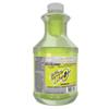 energy drinks: Sqwincher - Lite Liquid Concentrate, Lemon-Lime