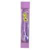 Sugar-Free Qwik Stik, Grape, 0.11 oz, Tube, 500 Per Case