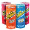 Sugar-Free Qwik Stik, Assorted, 0.11 oz, Pack,
