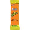 Qwik Serv Powder Concentrate, Orange, 1.26 oz