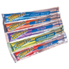 energy drinks: Sqwincher - Sqweeze Freezer Pops, Assorted, 3 oz, Tube, 150 Per Case