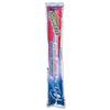 energy drinks: Sqwincher - Sqweeze Freezer Pops, Fruit Punch, 3 oz, Tube, 150 Per Case