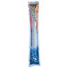 energy drinks: Sqwincher - Sqweeze Freezer Pops, Tangerine Orange, 3 oz, Tube, 150 Per Case