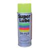 Lubricants Penetrants Dry Lubes: Super Lube - Super Lube® Dri Lub
