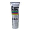 Super Lube Super Lube® Grease Lubricants ORS 692-21030
