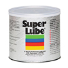 Super Lube Super Lube® Grease Lubricants ORS 692-41160