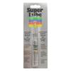 Shampoo Body Wash Bath Soaps Oils: Super Lube - Super Lube® Oils with P.T.F.E.