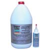 Super Lube Super Lube® Oils with P.T.F.E. ORS 692-51040