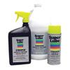 Super Lube Super Lube® Syncopen ORS 692-85011