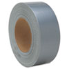 Ability One AbilityOne™ Silver Duct Tape NSN 1032254