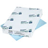 Ability One AbilityOne™ Colored Copy Paper - Dual Purpose Xerographic NSN 1463361