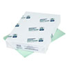 Ability One AbilityOne™ Colored Copy Paper - Dual Purpose Xerographic NSN 1476812