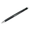 Ability One AbilityOne™ American Classic Mechanical Pencil NSN 1615664
