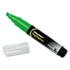 Ability One AbilityOne™ Large Fluorescent Highlighter NSN 1660682