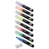 Ability One AbilityOne™ Dry Erase Marker NSN 1863605