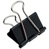 Ability One AbilityOne™ Binder Clip NSN 2236807