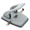 Ability One AbilityOne™ Two-Hole Punch NSN 2247589