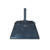 Ability One AbilityOne™ Steel Dustpan NSN2248308