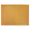 Ability One AbilityOne™ SKILCRAFT® Cork Board NSN 2354161