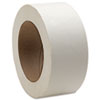 Ability One AbilityOne™ General Purpose Masking Tape NSN 2666710