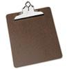 Ability One AbilityOne™ Composition Board Clipboard NSN 2815918