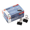 Ability One AbilityOne™ Binder Clip NSN 2828201