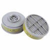 Honeywell Respirator Cartridges SPR 695-T100100