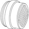 Honeywell S-Series, Organic Vapors/ Acid Gases/ P100 Combo Cartridge Filter SPR 695-105310