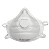 Honeywell ONE-Fit NBW95V Molded Particulate Respirators ORS 695-14110445