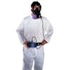 Honeywell Powered Air Purifying Respirators SPR 695-520500