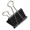 Ability One AbilityOne™ Binder Clip NSN 2855995
