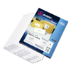 Ability One AbilityOne™ Laser Labels NSN 2898191