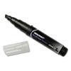 Ability One AbilityOne™ Dry Erase Marker NSN 2943791