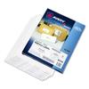 Ability One AbilityOne™ Laser Labels NSN 3025504