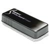 Ability One AbilityOne™ White Board Eraser NSN 3166213