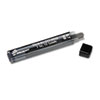 Ability One AbilityOne™ Lead Refill for Mechanical Pencil NSN 3176422