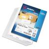 Ability One AbilityOne™ Laser Labels NSN 3360540