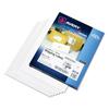 Ability One AbilityOne™ Laser Labels NSN 3494463