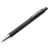 Ability One AbilityOne™ Rubberized Retractable Ballpoint Pen NSN 3687771