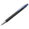 Ability One AbilityOne™ Rubberized Retractable Ballpoint Pen NSN 3687772