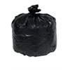 Waste Can Liners: AbilityOne™ Total Recycled Content Trash Can Liner
