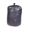 Ability One AbilityOne™ Total Recycled Content Trash Can Liner NSN 3862410