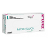 Exam & Diagnostic: Ansell - Micro-Touch® NitraFree® Non-Sterile Exam Gloves