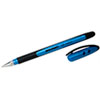 Ability One AbilityOne™ 100 Rubberized Stick Pen NSN 4220313