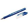Ability One AbilityOne™ AlphaGrip Ballpoint Pen NSN 4244872
